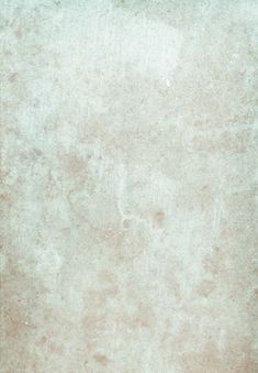 10 Simply Subtle Grunge Textures ***clueless in only JUST discovering this awesome resource - geez