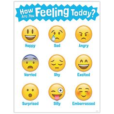 16 best emoji chart images smileys jokes cool pictures rh pinterest com
