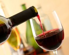 Most of all Ukraine wine sells to Russia