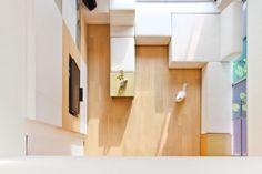 T-House by NOTDS (7)