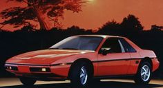 Google Image Result for http://www.productioncars.com/send_file.php/pontiac_fiero_red_2d_1984b.jpg
