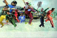 T20 World Cup: Pakistan face India today. Visit Dunya News for live cricket score, Cricket Updates and Live Cricket Score at Live Scorecard. #T20WorldCup #LiveScorecard #T20KiDunya