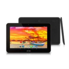 TABLET SPC 10.1 ARM Cortex-A7/1GB/16GB/Negro/Android/10.1'/1200x800