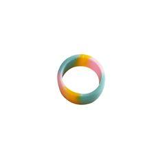 Silicone Rings, Pantone Color, Store, Bracelets, Prints, Products, Larger, Bracelet, Shop