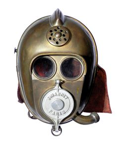 8 best 19th century firefighters smoke helmets images on pinterest