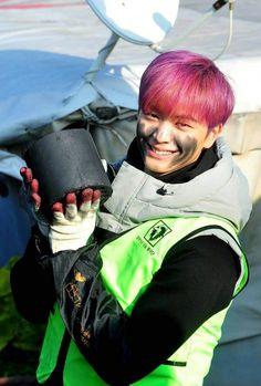 Sungjae BTOB Yongin, Sungjae Btob, Minhyuk, Korean Music, Seoul, Sung Jae, Fictional Characters, Volunteers, Fans