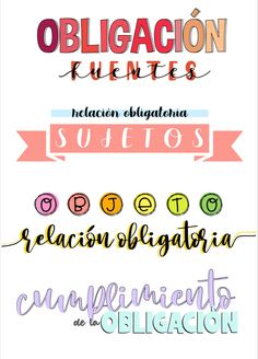 Títulos bonitos. Word y PPT Point Words, Hand Lettering Art, Journal Fonts, Pretty Notes, Letter Art, Presentation, Bullet Journal, Clip Art, Study