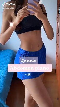 Fitness Workouts, Summer Body Workouts, Full Body Gym Workout, Slim Waist Workout, Flat Belly Workout, Abs Workout Routines, Fitness Workout For Women, Fat Workout, Pilates Workout