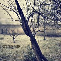the love to the scent of a sad day (ambient / piano / experimental) by Scarless Arms on SoundCloud