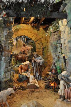 CRADLE OF THE BROTHERS OF SAN JUAN DE DIOS: IMAGES OF BETHLEHEM HOSPITAL SAN…