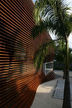 Loducca Agency, Sao Paulo, Brazil by Triptyque Architecture