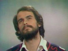 ▶ Michel Fugain & le Big Bazar : Fais comme l'oiseau - 1972 - YouTube