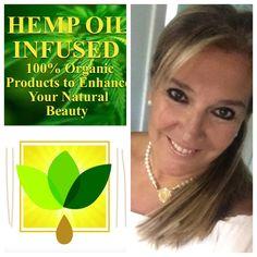 Hemp Oil, Natural Beauty, Organic, Nature, Naturaleza, Nature Illustration, Off Grid, Raw Beauty, Natural