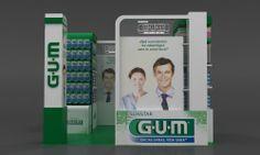 Gum - Espacio