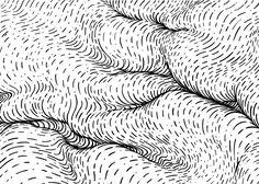 Source: brendantheblob: Fabric For Blobography