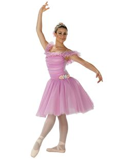efc83d1adadec Costumes for Dance, Ballet, Contemporary, Lyrical, Recital, Hip Hop,  Dancewear, Tap and Jazz at Algyperforms.com -