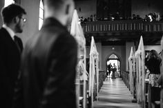 CindyundJoris-Hochzeit in der Pfalz-Kurhaus Trifels - Marion and Daniel - Photography+Films-35