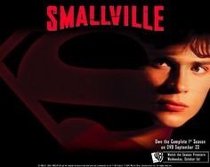 Season Premiere, Smallville, Toms, Seasons, Movie Posters, Movies, Pictures, Photos, Films