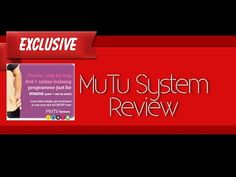 MuTu System Review - Get Rid of Mommy Tummy - Online Marketing for WomenOnline Marketing for Women