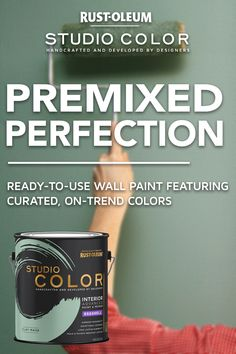 Painting Tips, House Painting, Wall Colors, House Colors, Room Kitchen, Kitchen Dining, Dining Room, Favorite Paint Colors, Paint Swatches