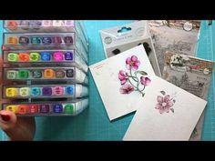 (181) FacebookLIVE - Studio LIGHT markers - Woensdag 29 november - YouTube