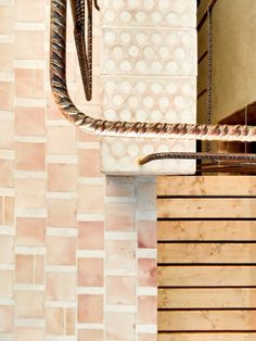 ted a arquitectes can picafort premios fad 2018 diariodesign hierro y barro