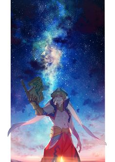 Gilgamesh Anime, King Gilgamesh, Gilgamesh And Enkidu, Fate Zero, Manga Boy, Anime Manga, Fate/stay Night, Anime Guys Shirtless, Fate Characters