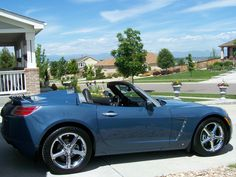 16 best saturn sky redline images redline saturn sky dream cars rh pinterest com