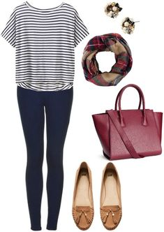 Popular Outfits On Pinterest Fashion Sets My Style And
