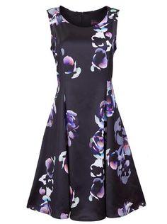 7aa0b371326 98 Best Peachymama Nursing Dresses images