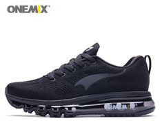 Buy Online ONEMIX 2018 men running shoes light women sneakers soft  breathable mesh Deodorant insole outdoor athletic walking jogging shoes   fashion   ... 69fe8ed947