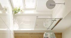 Bagni-design Vasche da bagno doccia lavabo | Bette