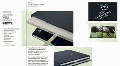#thebestdesigns #webdesign #designinspiration View more design inspiration at http://startsite.co