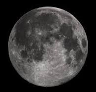 How to fly to the moon: Videos. Pictures and History of the Apollo Space Program and Missions to the Moon. How on Earth do you get to the moon? Eros And Psyche, After Earth, Moon Missions, Moon Landing, Space And Astronomy, Alpha Patterns, Super Moon, All Nature, To Infinity And Beyond
