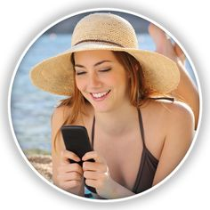 If you want to go wild right now then try our Phone chat lines, looking for guys to share their hot fantasies, visit  http://cuckoldphonesexexperts.com/