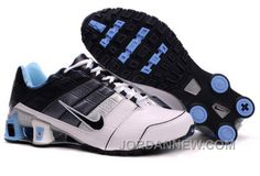 http://www.jordannew.com/mens-nike-shox-nz-shoes-white-black-light-blue-new-style.html MEN'S NIKE SHOX NZ SHOES WHITE/BLACK/LIGHT BLUE NEW STYLE Only $78.74 , Free Shipping!