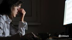 10 Reasons You Should Stop Working Long Hours Today