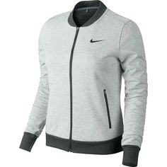 Designer Clothes, Shoes & Bags for Women Golf Attire, Golf Outfit, Golf Jackets, Bomber Jackets, Nike Golf, Ladies Golf, Jackets Online, Spring Outfits, Nike Jacket