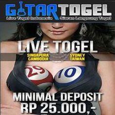 Gitar Togel, Live Togel 36d, Live Black - Red, Dragon Tiger, Togel Singapura, Togel Sydney, Togel Cambodia, Togel Taiwan