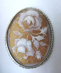 Italian cameo jewelr beauty bling jewelry fashion