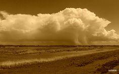 cumulomnibus Country Roads, Clouds, Outdoor, Photos, Outdoors, Outdoor Living, Garden, Cloud