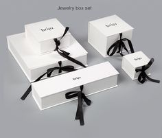 Jewelry packaging, jewelry bags, wholesale of jewelry boxes; Custom-made … – jewelry packaging, jewelry bags, wholesale of jewelry boxes; Jewelry Branding, Jewelry Logo, Jewelry Packaging, Fashion Packaging, Glass Jewelry, Jewelry Accessories, Gift Box Packaging, Packaging Design, Packaging Ideas