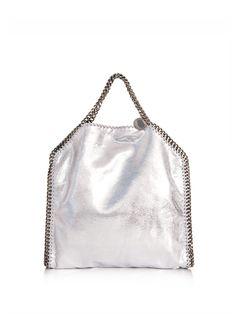 Stella McCartney Falabella bag