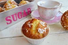 muffin all'arancia,muffin con arancia,muffin,arancia,