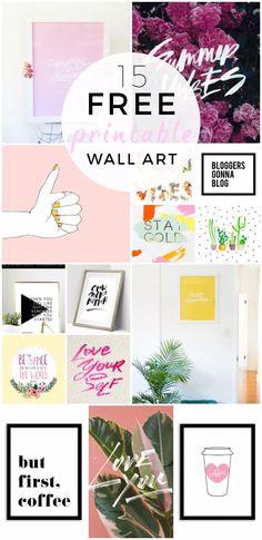 WALL-ART