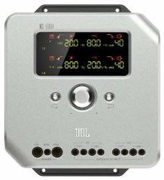 InDash Car DVD Player GPS Radio System For Dodge Caravan