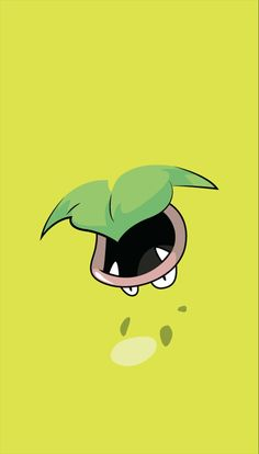 Victreebell wallpaper ❤