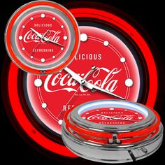 Image detail for -Decorations,kitchenware,home decor & Gifts TICO DECORATIONS-Coca Cola ...
