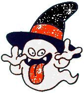 halloween-ghost-animated.gif (170×188)
