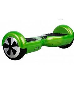 Hot 2 Wheels Smart Self Balancing Scooters Drifting Board outdoor Sports Kids Adult Transporter with LED Light Toy Cars For Sale, Scooters For Sale, Kids Power Wheels, Electric Scooter, Kids Sports, Canning, Green, Tire Size, Ford Raptor